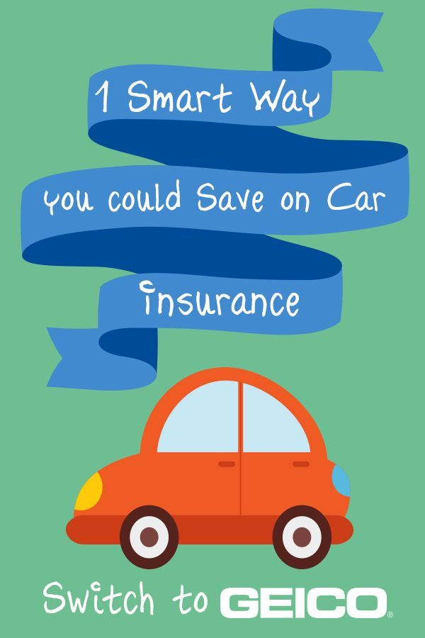 Find Out How Much You Could Save On Car Insurance With A Fast