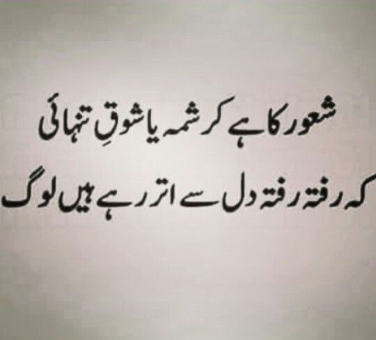 Funny Poetry Quotes In Urdu: 727 Best Urdu Poetry♥ Images On Pinterest