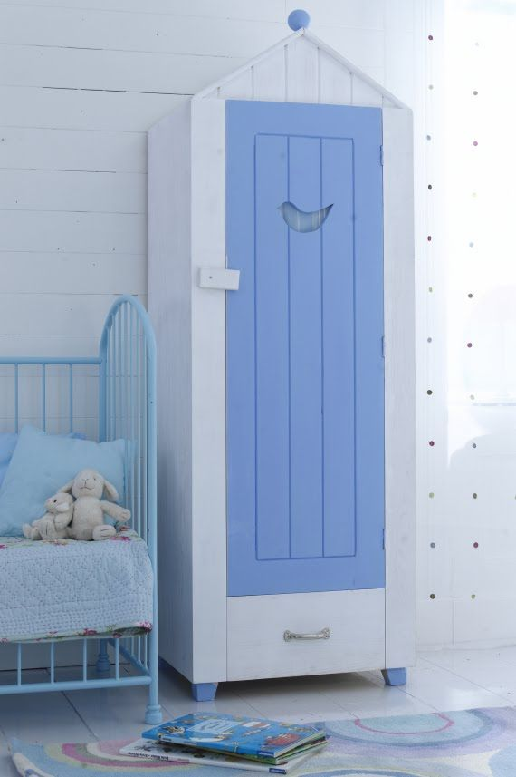 467 best Furniture images on Pinterest | Baby rooms, Benches and Chairs