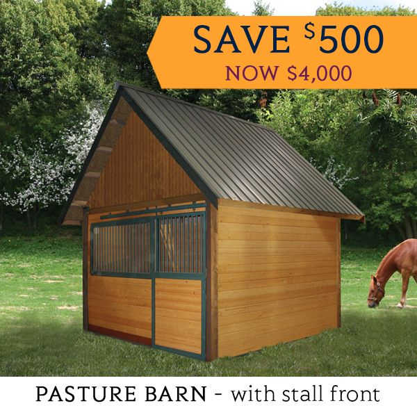 Pre Cut Timber Frame: 23 Best Images About Barn & Home Store Specials On Pinterest