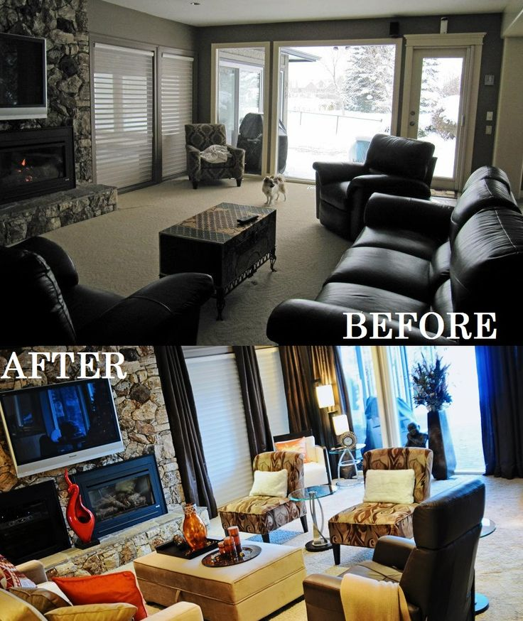 658 Best Home Staging Images On Pinterest