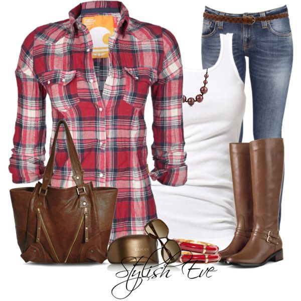 Stylish-Eve-Fall-Style-Guide-Fall-for-Plaid_04