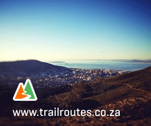 RunTrail.co.za - Trail Running South Africa