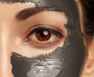 Dead Sea Mud Mask Benefits for Beautiful and Healthy Skin. #beauty #MudMask #Blackheads #blackheadmask #deadseaproducts #deadseamudmask #deadseamudmaskreviews #facemasks #Acne #acnetreatment #acnescarremoval #girl #fashion #style #love #gifts #makeover #makeuptutorial #makeupgoals Dead Sea Mud Mask Benefits for Beautiful and Healthy Skin.