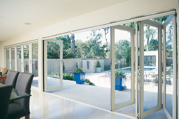 Residential Interior Design Company in Sydney – Karanda Interiors #residential #interior #design #sydney #exterior #bifold