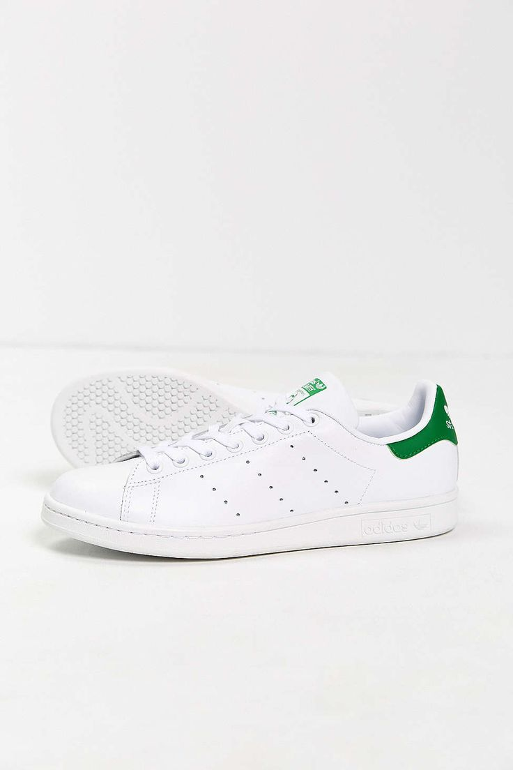 adidas nmd mens black amazon adidas stan smith green sneakers bloggers for hire