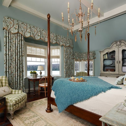 paint color sherwin williams tide pool - Google Search
