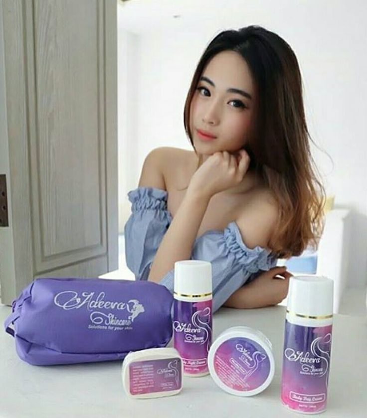 Klinik Skincare Terbaik di Bandung