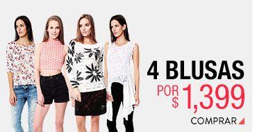 Category. Dafiti.com.mx es uno de los mayores portales de venta online de ropa, calzado y accesorios con unos precios competitivos y artículos variados y de calidad. Llévate 3 productos por sólo $1,499. Promoción válida del 3 al 8 de septiembre de 2015.
