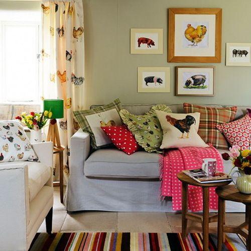 10-country-living-rooms-decorating-ideas-Choose-animal-motif-fabrics_large.jpg 500×500 pixels