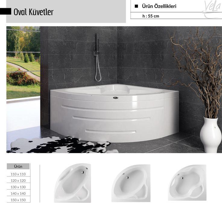 33 best Shower Trays Manufacturer TURKEY VELA images on Pinterest ...