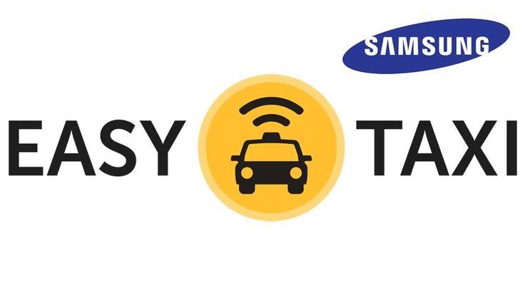 Samsung se alía con Easy Taxi beneficiando a sus usuarios de Latinoamérica - http://webadictos.com/2015/07/31/samsung-se-alia-con-easy-taxi/?utm_source=PN&utm_medium=Pinterest&utm_campaign=PN%2Bposts