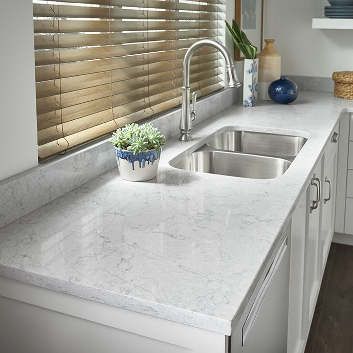 Viatera Collections Lg Hausys In 2020 Corian Kitchen