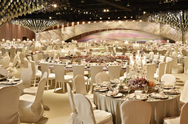 72 best images about arabic wedding decorations on for Arab wedding decoration ideas