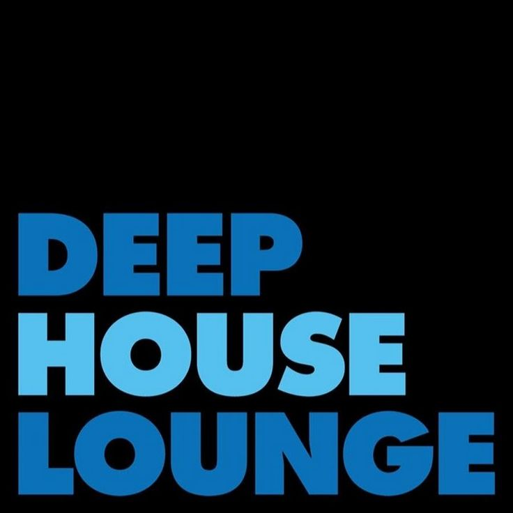 """https://vo-radio.com/web/deephouselounge """" For the first time callsigns Deep House Lounge music radio station sounded on 2011. At the very beginning the radio station was tested, but now it is very popular among fans of club music, who listen with great pleasure to wonderful tracks."""