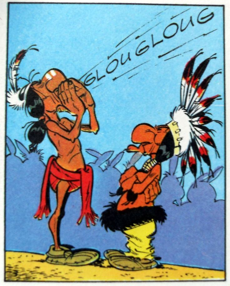 Asterix-Native-Americans.jpg (1615×2004)