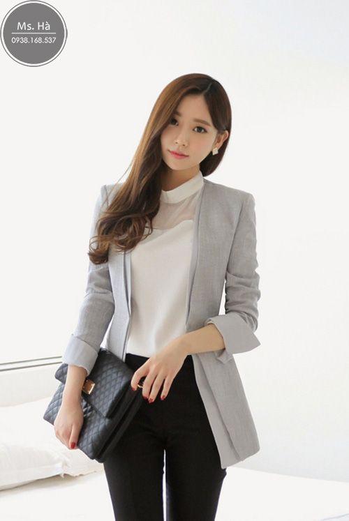 Tư vấn các kiểu vest nữ công sở hợp mốt mùa thu http://chothueaovest.com/tu-van-cac-kieu-vest-nu-cong-so-hop-mot-mua-thu/