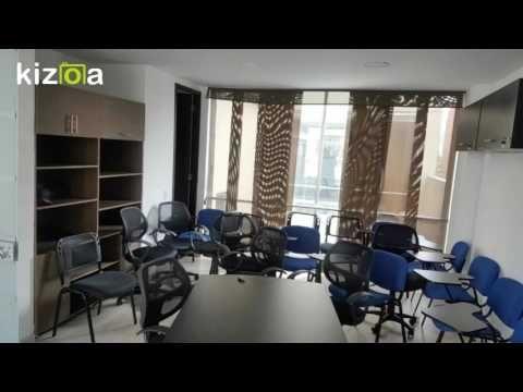 Kizoa Editar Videos - Movie Maker: Venta de exclusiva oficina al norte d...