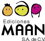 Ediciones MAAN