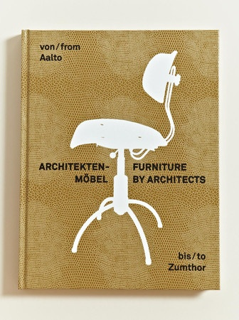 Furniture by Architects | LN-CC