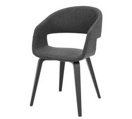 77 besten Stein 12 Stühle Bilder auf Pinterest Barhocker - esszimmer stuhle mobel design italien