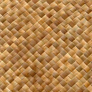 Wholesale matting, bamboo wall covering, bamboo matting, tropical Matting, Cabana Matting, tiki decor.