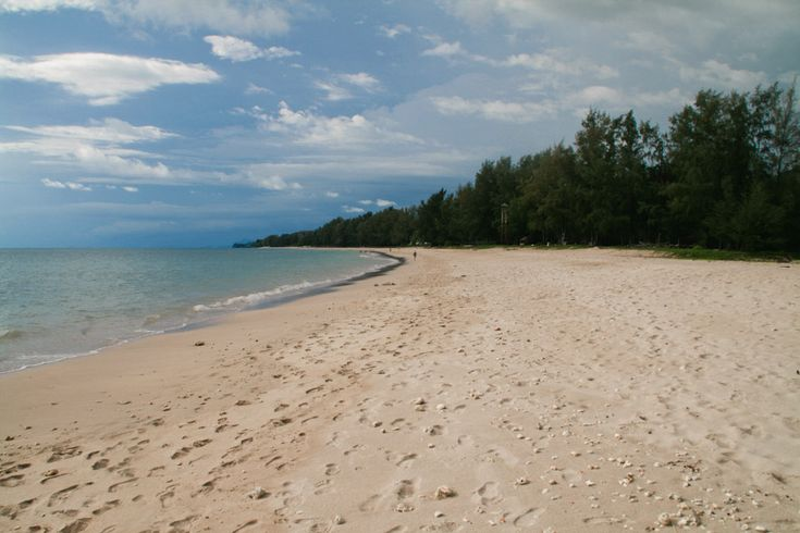 Finding the Perfect Balance: Our Guide to Koh Lanta
