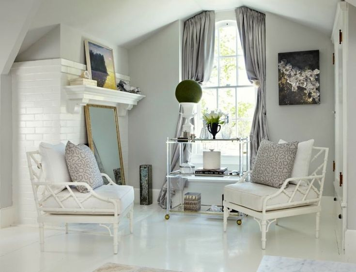 reviews on benjamin moore nimbus ideas in 2020 paint on benjamin moore paint by room id=87304
