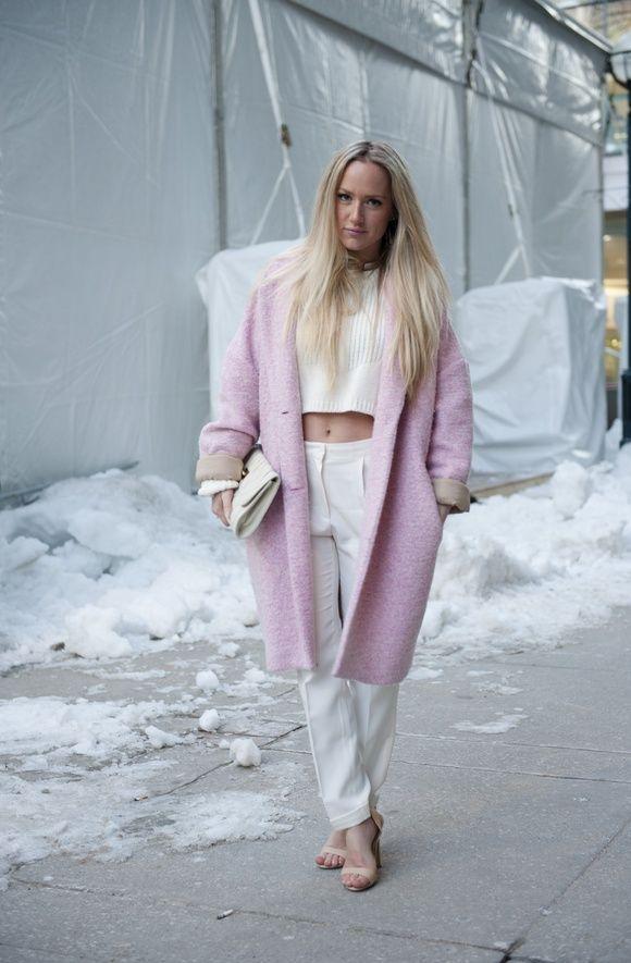 http://style.blogto.com/toronto-street-style-statement-coats-fashion-week/jaclyn/ jacflash