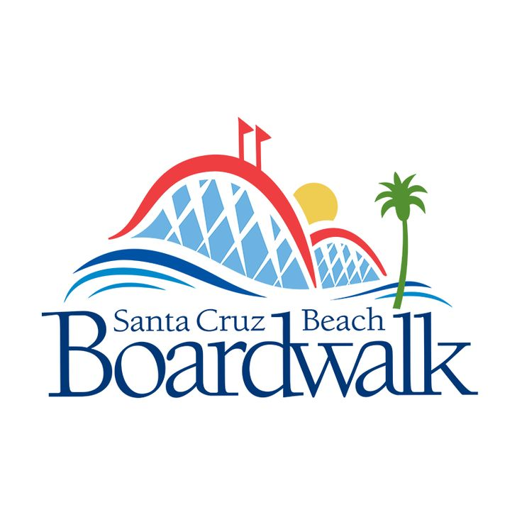 The Santa Cruz Beach Boardwalk is recognized as the best seaside park in the world. Our vibrant, bustling amusement park is renowned for its great rides, remarkable history, spectacular beach setting, and friendly attitude. Come make wonderful memories while you enjoy a classic California beach experience!