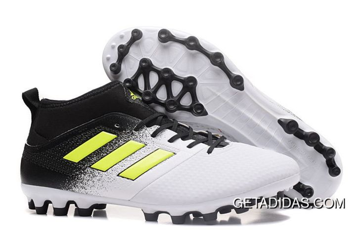 https://www.getadidas.com/adidas-ace-173-primemesh-ag-white-yellow-black-top-deals.html ADIDAS ACE 17.3 PRIMEMESH AG WHITE YELLOW BLACK TOP DEALS : $88.03