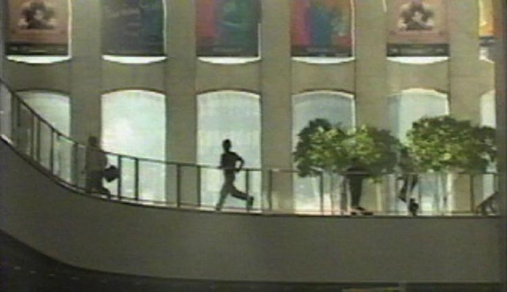 """9 11 naudet brothers film analysis Cnn films has acquired the emmy award-winning documentary """"9/11"""" in time for  the 15th anniversary of the september 11 attacks french."""