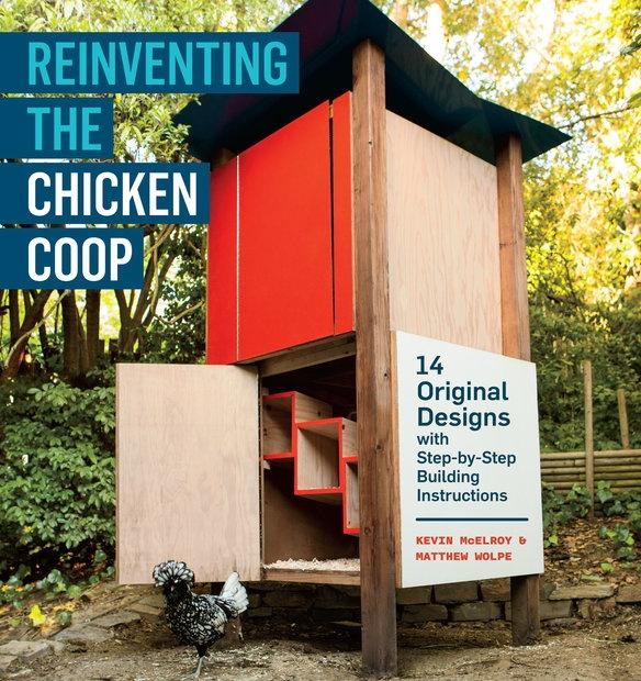 105 Best Images About COOP BUILDING PLANS On Pinterest