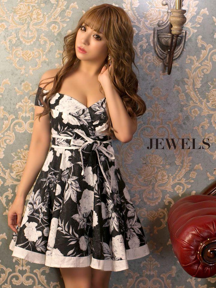 9d79ad1bf5efd ドレス・キャバドレス通販なら小悪魔ageha(アゲハ)キャバ嬢ドレス通販Jewels(ジュエルズ)。ドレス・キャバドレス・カラコン・キャバ嬢ドレス・ 結婚式ドレス・ ...