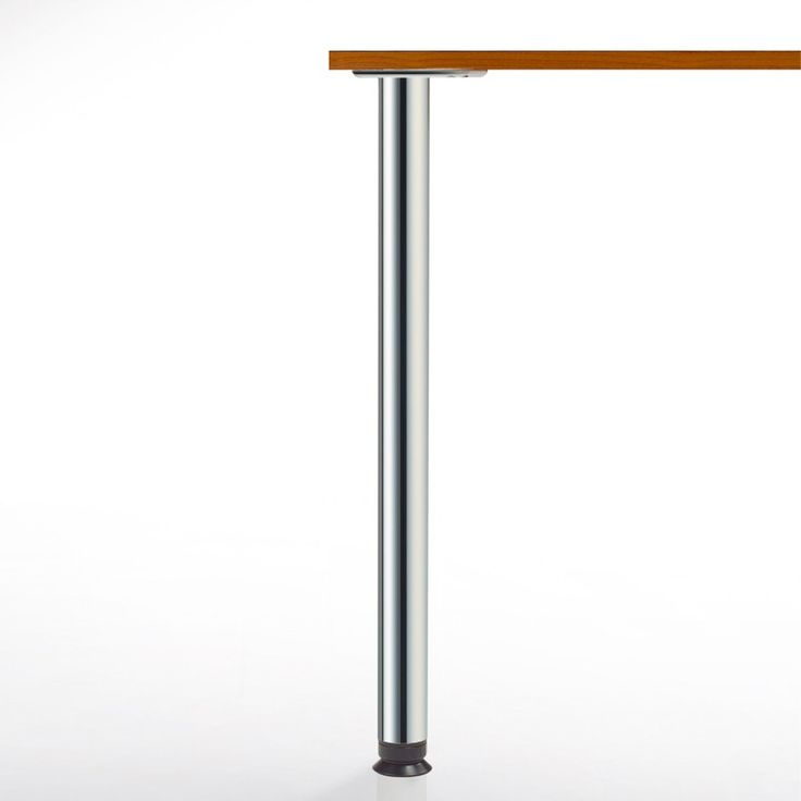 Amazing Replacementtablelegs.com   SET OF 4, Zoom Counter Height Table Legs, 34