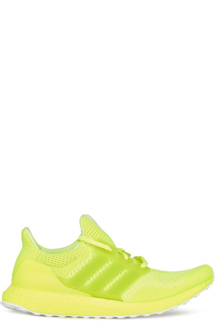 1017 ALYX 9SM - Buckle Low Sneaker - White/Black in 2021