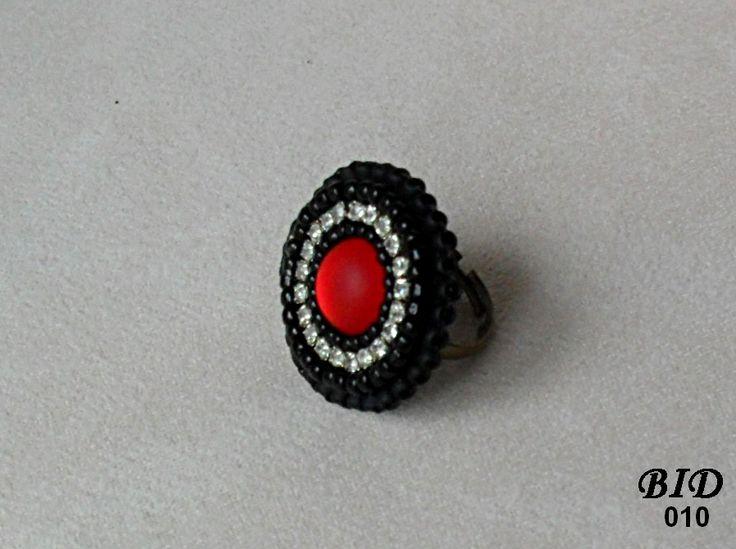 bezsi-beads.blogspot.com/