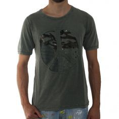T-shirt Absolut Joy - P736060