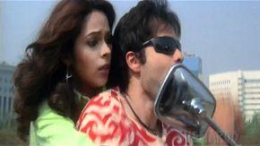 aho Na Kaho - Murder (2004) *HD* - Full Song [HD] - Emraan Hashmi & Mallika Sherawat
