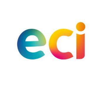 Bestel nu online op ECI.nl en betaal tijdelijk geen verzendkosten. Gebruik hier voor de ECI.nl kortingscode.