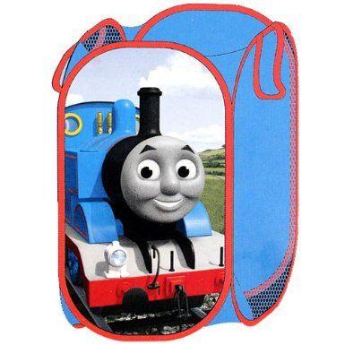 116 best Thomas the Train room images on Pinterest | Bedroom kids ...