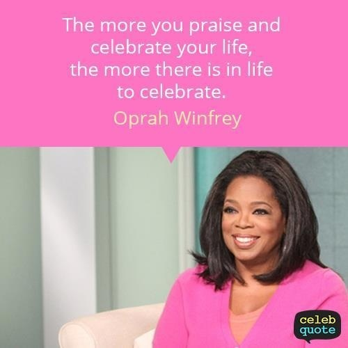 Oprah Winfrey New Year Quotes: Best 20 Black History Famous Quotes Ideas On Pinterest