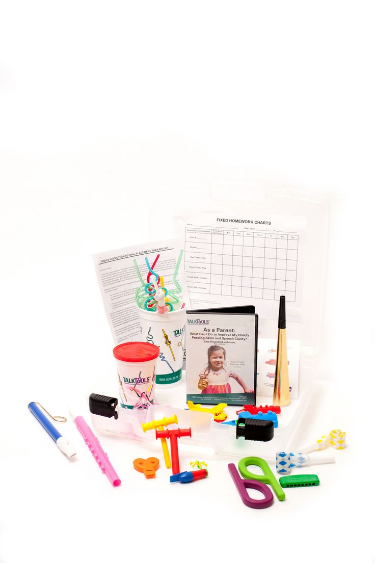 19 best early learning special needs images on pinterest for Oral motor therapy tools