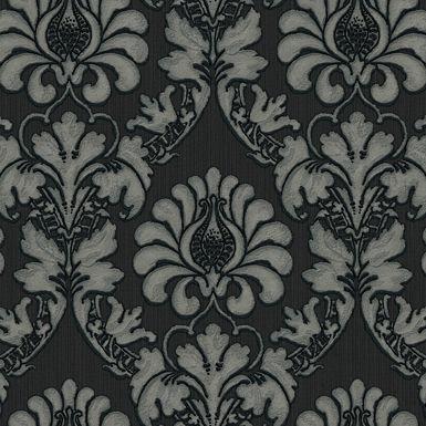코스모벽지 13013574-9817-4-b.jpg (385×385)