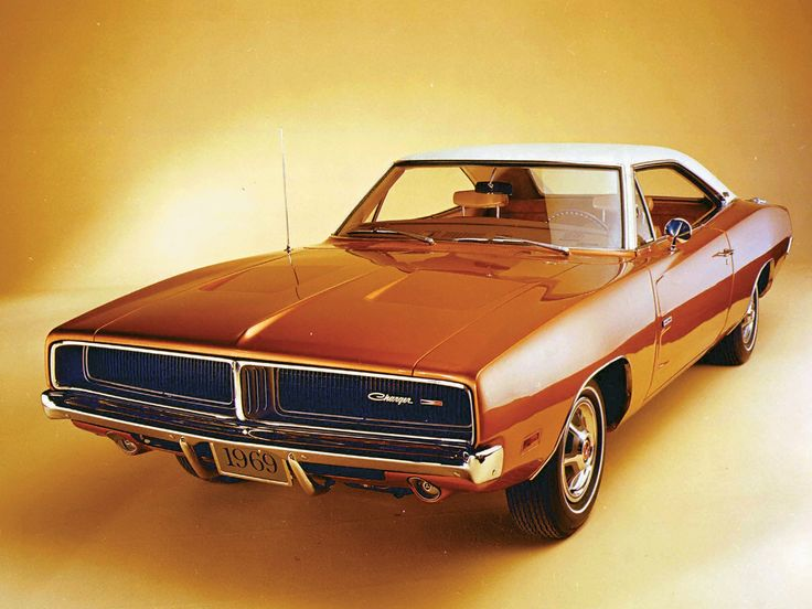 dodge charger pictures - Google Search