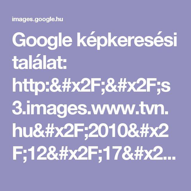 Google képkeresési találat: http://s3.images.www.tvn.hu/2010/12/17/06/22/www.tvn.hu_3aca95279a73b5e65e9deaf1520783e3.jpg