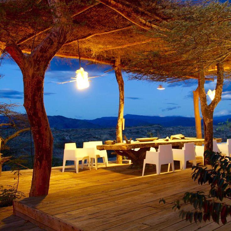 17 best images about restaurante pel on pinterest mesas