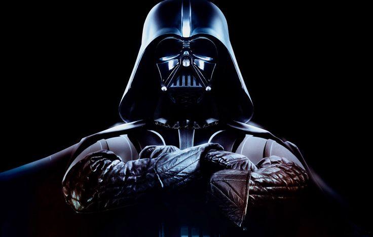 star-wars-episode-7-trailer-news-darth-vader-kylo-ren-s-helmet-more-on-vader-s-helme-350062.jpg (1650×1050)