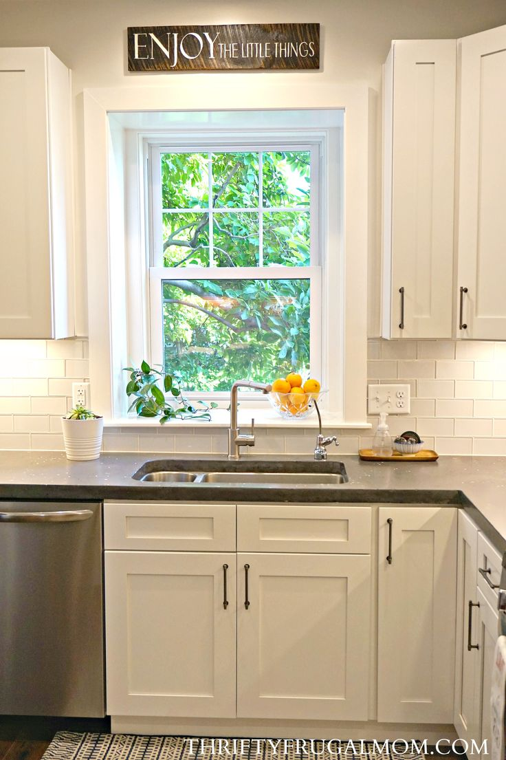 Best 25+ Budget Kitchen Remodel Ideas On Pinterest | Cheap Kitchen Remodel,  Farm Kitchen Interior And Cheap Kitchen Countertops