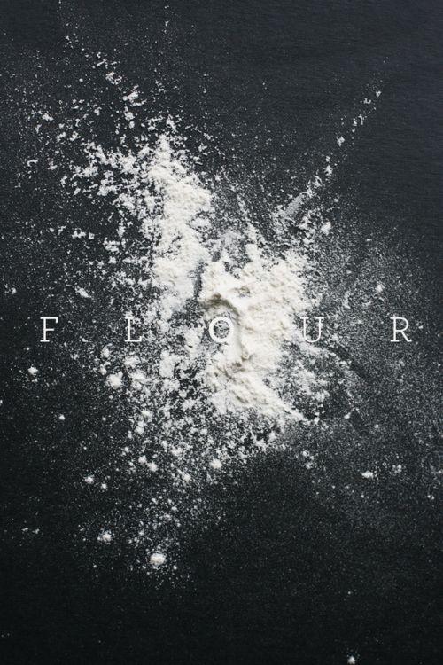 Image result for flour png